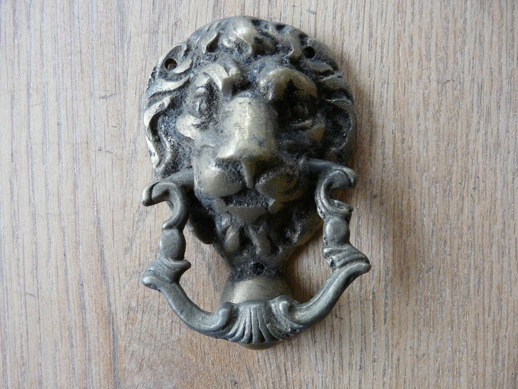 Reclaimed_Lion's_Head_Door_Knocker_RD009