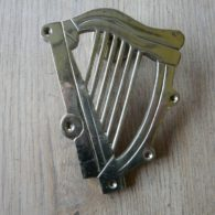 Brass_Harp_Door_Knocker_RD024