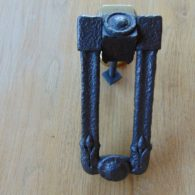 Victorian_Cast_Iron_Door_Knocker_d057-1216