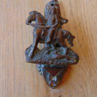 Anglo_Saxon_Door_Knocker_D023-0117