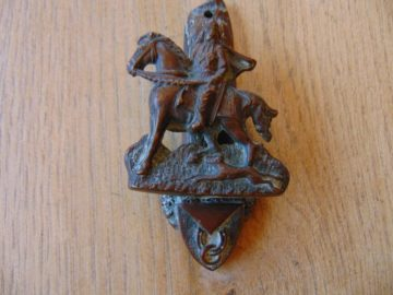 Anglo_Saxon_Door_Knocker_D023-0117