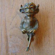 Lincoln_Imp_Door_Knocker_D134 -0117