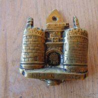 Skipton-Castle_Door Knocker_D160-1117