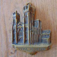 York_Minster_Door-Knocker_D181-1117