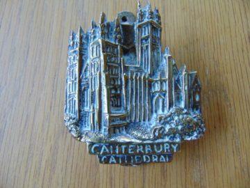 Canterbury_Cathedral_Door_Knocker_D049-0217
