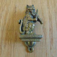 Cat_&_Fiddle_Door_Knocker_D227-0317