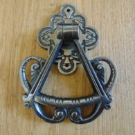Victorian_Cast_Iron_Door_Knocker_D299-0317