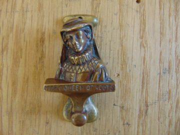 Mary_Queen_of_Scots_Door_Knocker_D319-0417