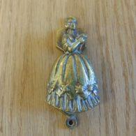 Victorian_Lady_Door_Knocker_D187-0517
