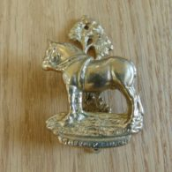 Suffolk_Punch_Door_Knocker_D074-0517