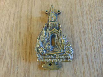 The_Little_Chapel_Guernsey_D113-0517