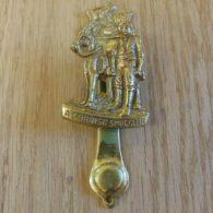Cornish_Smuggler_Door_Knocker_D349-0517