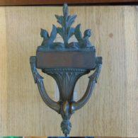 Antique_Urn_Door_Knocker_D271L-0717