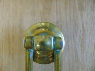 Edwardian_Door_Knocker_D382-0717