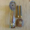 Edwardian_Drop_Door_Knocker_D472-0817