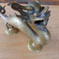 Chinese_Dragon_Door_Knocker_D390L-0917d