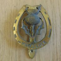 Thistle_Door_Knocker_D395-0917