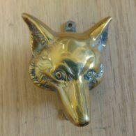 Fox's_Head_Door_Knocker_502-0917b