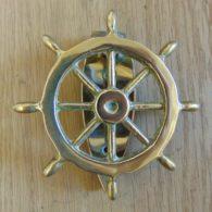 Antique_Brass_Ships_Wheel_D109-1017