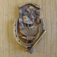 Cockington_Forge_Door_Knocker_D041-1117