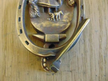 Cockington_Forge_Door_Knocker_D041-1117