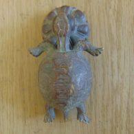 Turtle_Door_Knocker_D070-1117