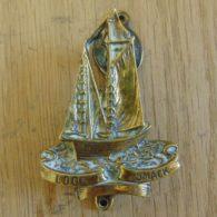 Looe_Smack_Sailing_Boat_D507-1117