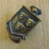 Shrewsbury_Door_Knocker_D510-1117