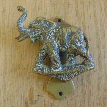 Antique_Elephant_Door_Knocker_D512-1117