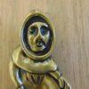 Monk_Door_Knocker_D024-1217