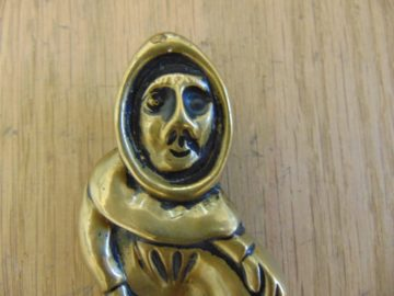 Monk_Door_Knocker_D024-1217
