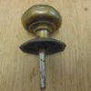 Victorian_Door_Pull_D175L-1217