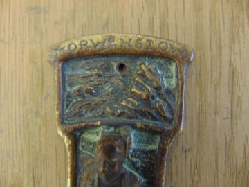 Morwenstow_Door_Knocker.D019-0118