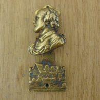 Shakespeare_Door_Knocker_D256-0118