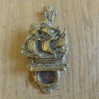 Mayflower_Door_Knocker_D022-0218