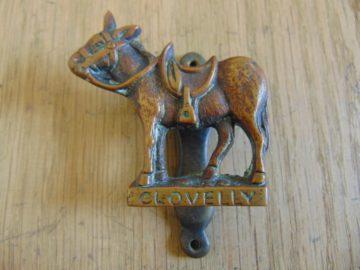 Clovelly_Donkey_Door_Knocker_D033-0218