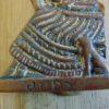 Antique_Judy_Door_Knocker_D055-0218