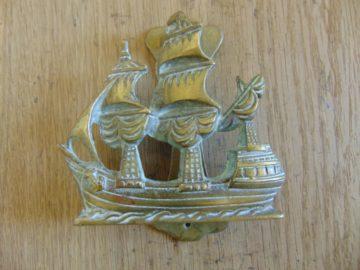 Galleon_Door_Knocker_D130-0218