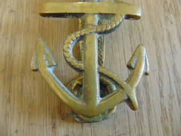 Antique_Anchor_Door_Knocker_D371-0218