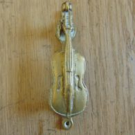 Antique_Violin_Door_Knocker_D466-0218