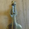 Antique_Violin_Door_Knocker_D466-0218
