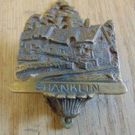 Shanklin_Door_Knocker_D467-0218