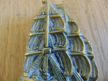 HMS_Victory_Door_Knocker_D516-0218
