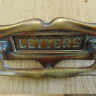 Victorian_Letterbox_and_Door_Knocker_D064L-0318