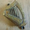Harp_Door_Knocker_D069-0318