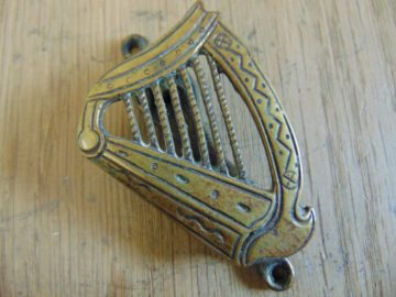 Harp_Door_Knocker_D069-0318