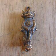 Lincoln_Imp_Door_knocker_D230-0318