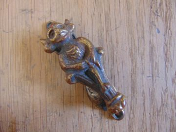 Lincoln_Imp_Door_Knocker_D230-0318
