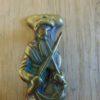 Brass_Fiddler_Door_Knocker_D335-0318
