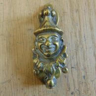 Antique_Clown_Door_Knocker_D370-0318